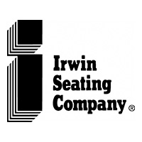 IRWIN SEATING COMAPNY