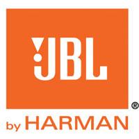 JBL (USA)