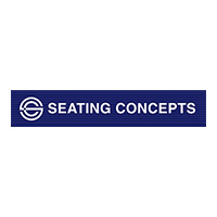 SEATING CONCEPTS