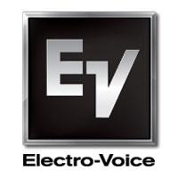 Electro Voice (USA)