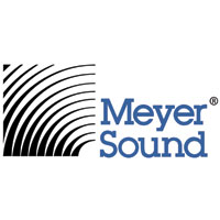 Meyer Sound	 (USA)