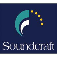 Soundcraft (Canada)