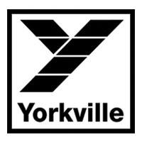 Yorkville (Canada)